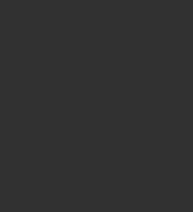 Zahnarztpraxis Mainz Doktor Sittel Logo Dunkel
