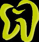 Zahnarztpraxis Mainz Sittel Logo