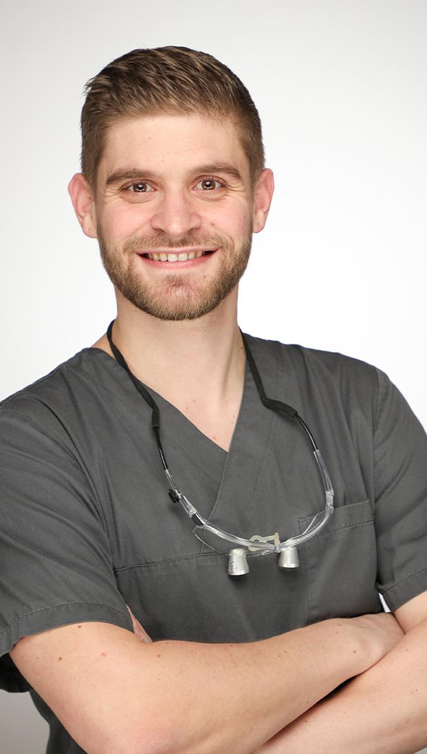 Zahnarztpraxis Mainz Doktor Sittel Profilbild
